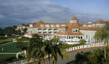 Laguan Cliffis Marriott for event site copy