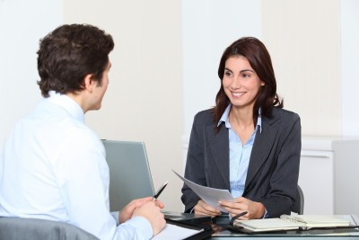 What to look for when hiring B2B Salespeople « InsightPRM